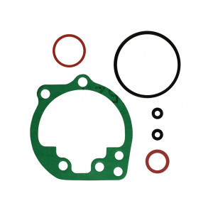 MK1.5 Gasket / Washer Kit