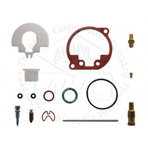 MK I Concentric 900 Series 2 Stroke Major Repair Kit