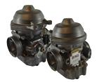 AMAL / BING Carburettors