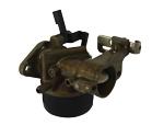 Marine Carburettors