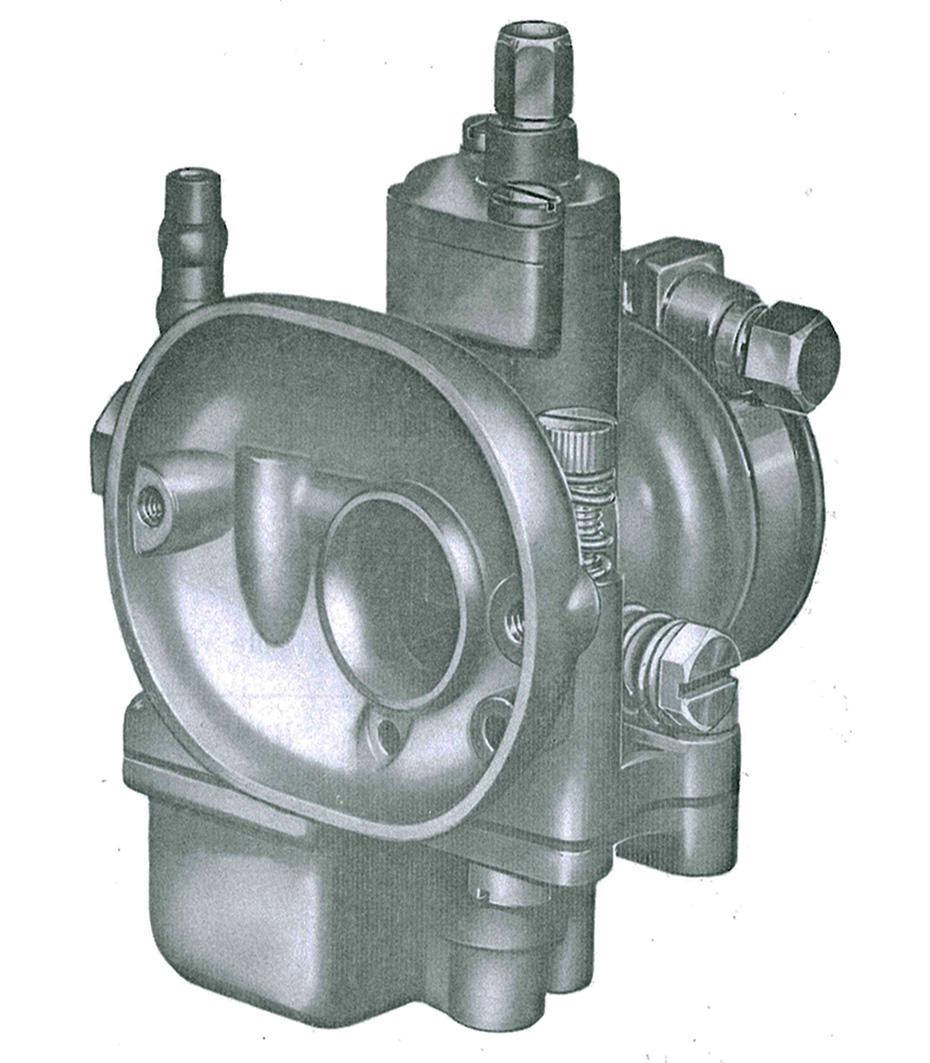 Type 19