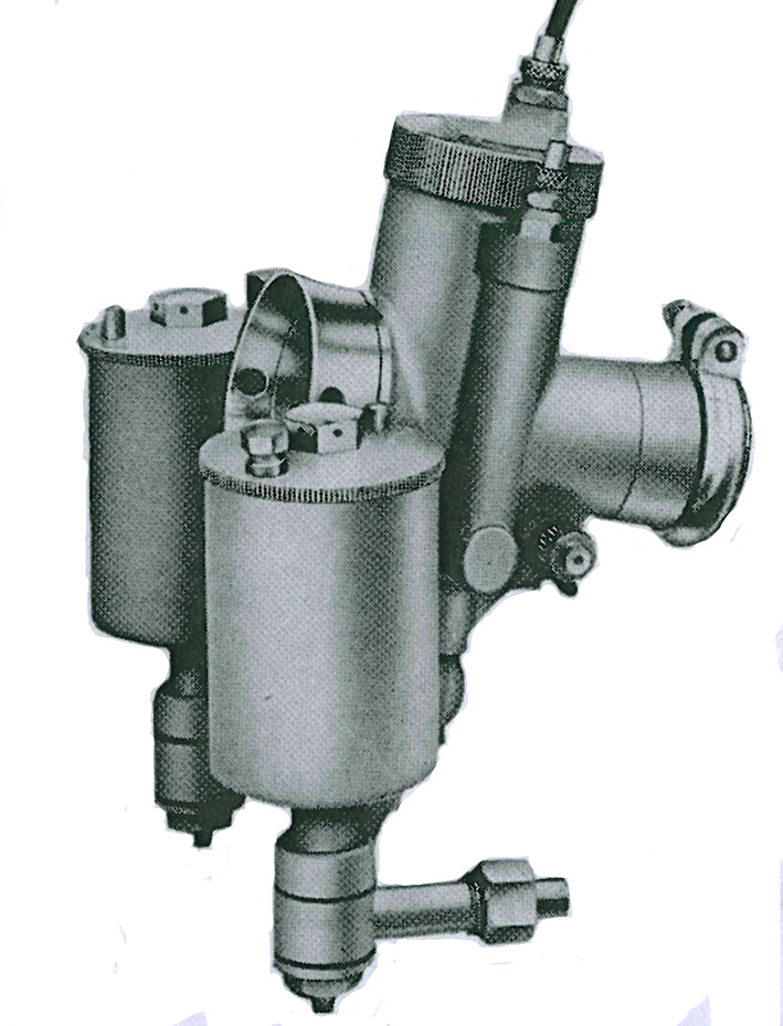 Type 27