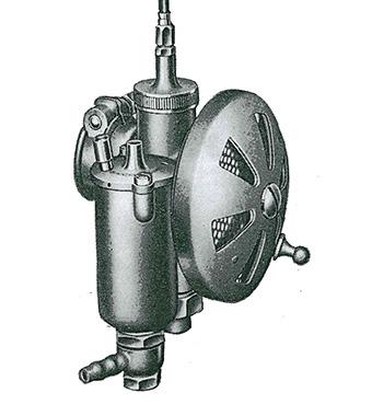 Type 391
