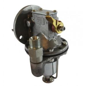 AMAL Lift Fuel Pump - Gardner application unknown