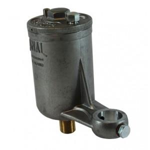 1AK Float Bowl - L/H 3° Bottom Feed, Nut & Nipple