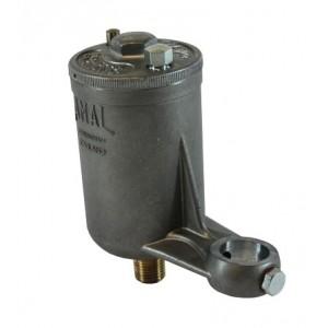 1AT Float Bowl - L/H 7° Bottom Feed, Nut & Nipple