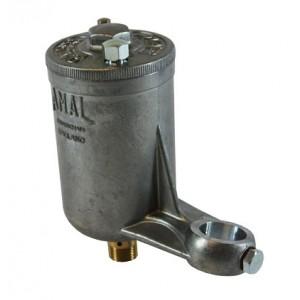 1BM Float Bowl - R/H 15° Bottom Feed, Banjo Connection