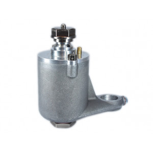 302 Type Float Chamber 0° Top Feed