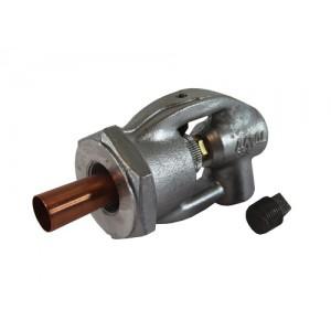 "3/4"" Injector Butane Gas - Long Venturi"