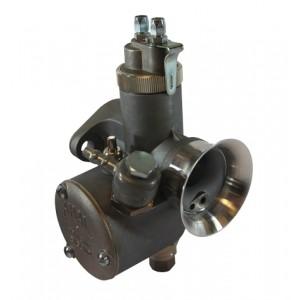 """Standard 375 Series 13/16"""" Bore Monobloc Carburettor"""