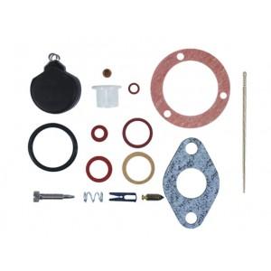 375 Series Monobloc Major StayUp Repair Kit