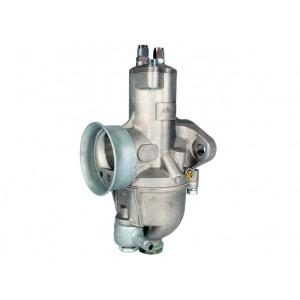 Aluminium Premier LH 24mm 4 Stroke Carburettor