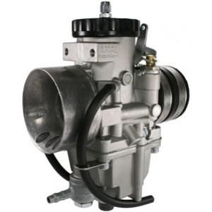 LH 38mm 2 Stroke MK II Carburettor