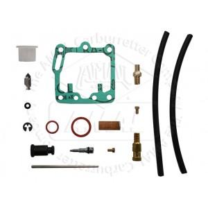 MK II 2000 Series 4 Stroke Repair Kit