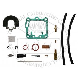 MK II 2000 Series 4 Stroke Major StayUp Repair Kit