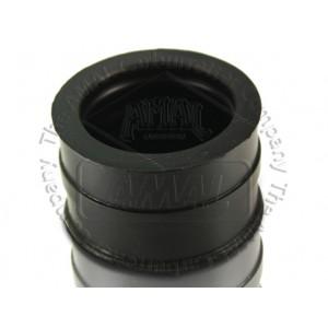 Rubber Adaptor - MK II 2900 Series - Standard