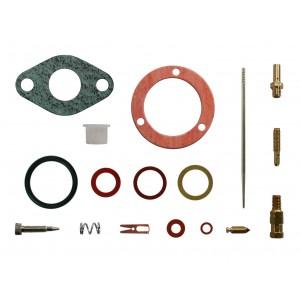 375 Series Monobloc Repair Kit