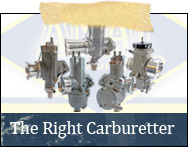 How to choose the right Carbutetter for your vehicle
