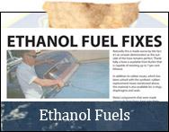 Ethanol Fuels